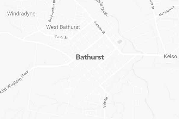 Bathurst Classics